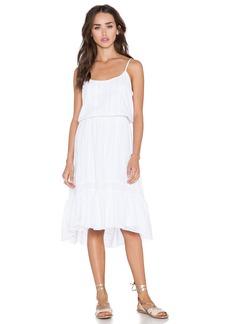Ella Moss Blanca Maxi Dress