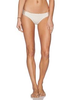 Ella Moss Boho Spider Bikini Bottom