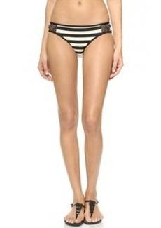 Ella Moss Cabana Bikini Bottoms