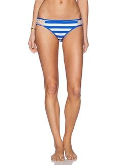 Ella Moss Cabana Retro Bikini Bottom