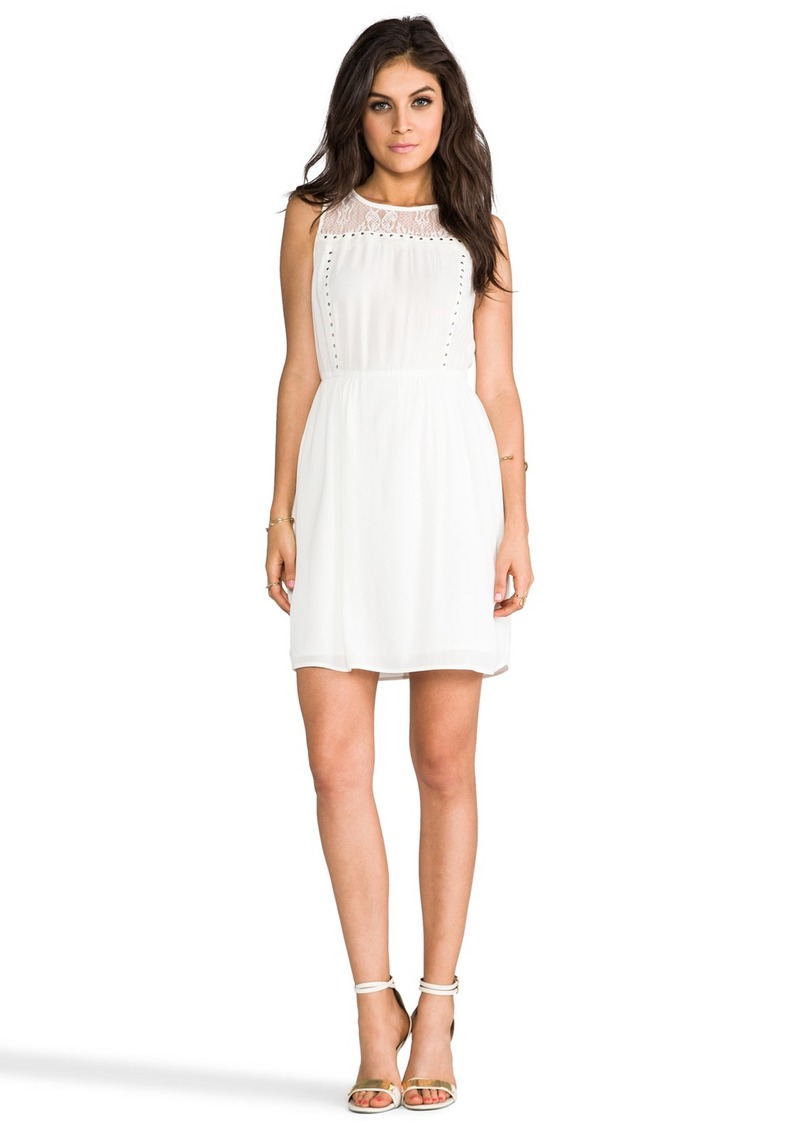 Ella Moss Chrissie Dress