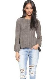 Ella Moss Cressida Sweater