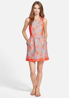 Ella Moss 'Dahlia' Tank Dress