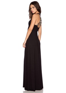 Ella Moss Dario Maxi Dress