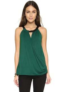 Ella Moss Day Dreamer Bella Blouse