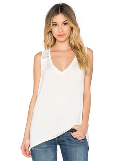 Ella Moss Desiree Tank