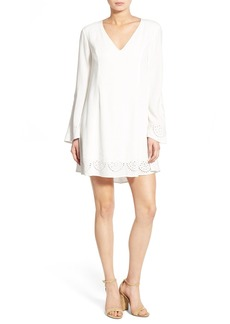 Ella Moss 'Dina' Shift Dress