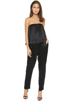 Ella Moss Disco Starlight Jumpsuit