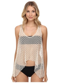 Ella Moss Dream Weaver Tankini