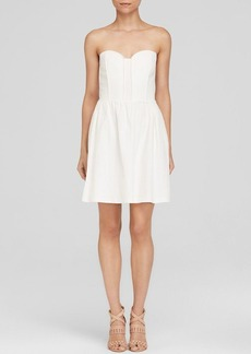 Ella Moss Dress - Debbie