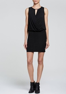 Ella Moss Dress - Icon