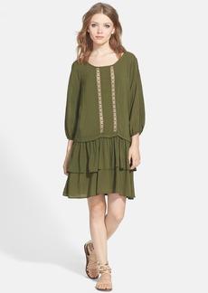 Ella Moss 'Elin' Dress