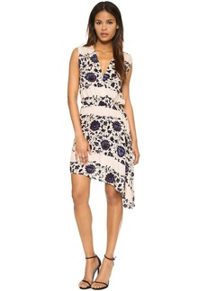 Ella Moss Heartbreaker Hazeline Dress