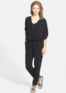 Ella Moss 'Icon' Jumpsuit