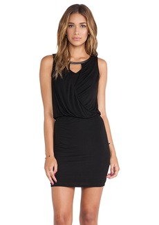 Ella Moss Icon Tank Dress