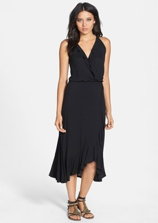 Ella Moss 'Icon' Wrap Dress