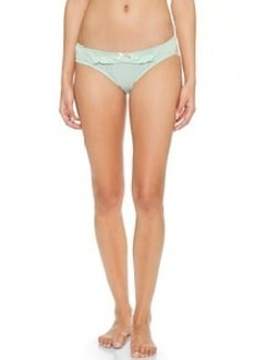 Ella Moss Juliette Bikini Panties