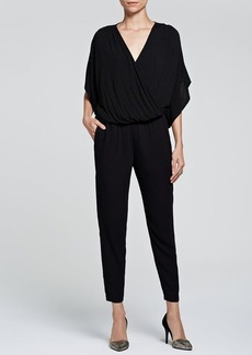 Ella Moss Jumpsuit - Icon