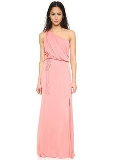 Ella Moss Leda Maxi Dress