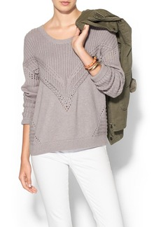 Ella Moss Lena Sweater