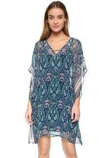 Ella Moss Lorelei Tunic Dress