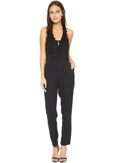 Ella Moss Love To Love You Stella Jumpsuit
