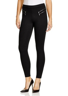 Ella Moss Lovelean Leggings