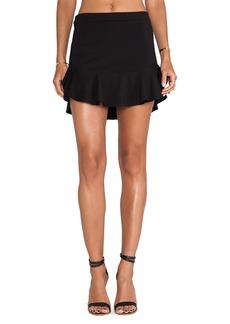 Ella Moss Lovelean Skirt