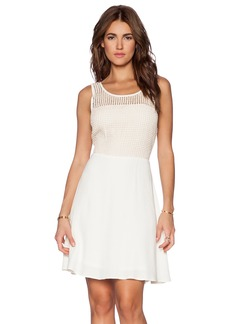 Ella Moss Luann Dress