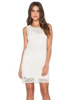 Ella Moss Lupita Dress