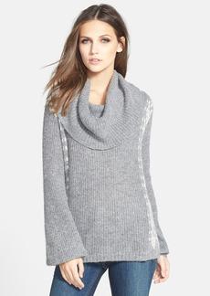 Ella Moss 'Lydia' Sweater