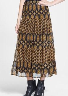 Ella Moss 'Marigold' Skirt