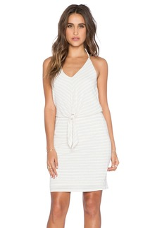 Ella Moss Mateo Dress