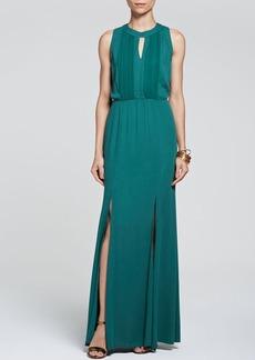 Ella Moss Maxi Dress - Stella