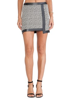 Ella Moss Minka Skirt