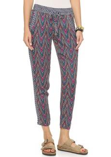 Ella Moss Nairobi Pants