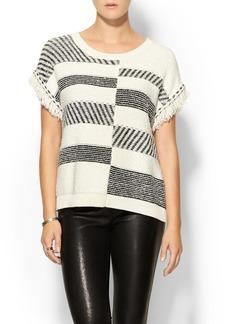 Ella Moss Paula Sweater