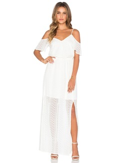 Ella Moss Pixie Maxi Dress