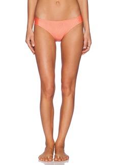Ella Moss Primrose Bikini Bottom