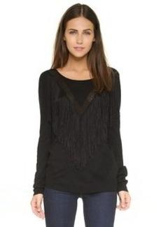 Ella Moss Ravi Sweater