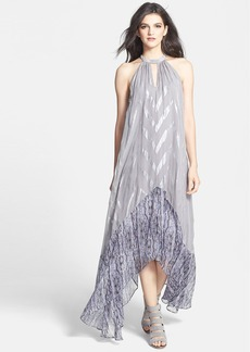 Ella Moss 'Renaissance' Maxi Dress