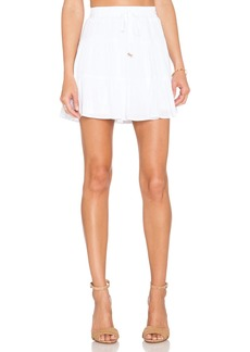 Ella Moss Rosie Skirt