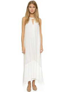 Ella Moss Sanaa Maxi Dress