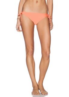 Ella Moss Sedona Tunnel Bikini Bottom