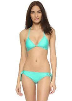 Ella Moss Stella Bralette Bikini Top