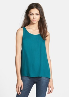 Ella Moss 'Stella' High/Low Tank