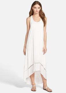 Ella Moss 'Stella' Maxi Dress