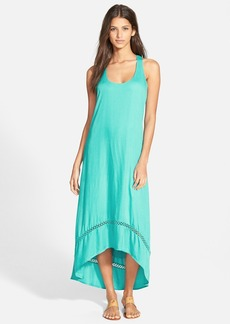 Ella Moss 'Stella' Maxi Dress