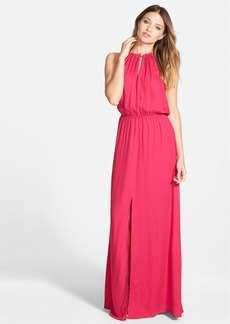 Ella Moss 'Stella' Sleeveless Maxi Dress