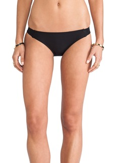 Ella Moss Tab Side Bikini Bottoms
